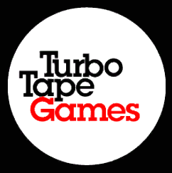 Turbo Tape Games logo.png