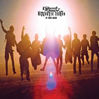Edward Sharpe and The Magnetic Zeros: Home