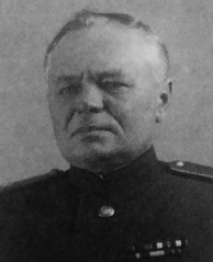 Vasily Rakovsky