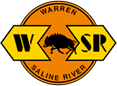 Warren and Saline River Railroad logo.png