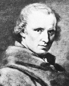 Johann Jakob Wilhelm Heinse German writer