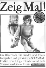 German sex ed book