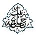 Zeynab Society