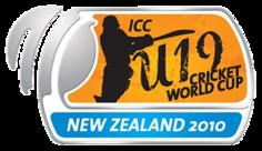 2010 Under-19 Cricket World Cup