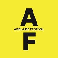 Adelaide Festival Arts festival