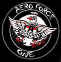 AeroForce/Aerosmith