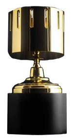https://upload.wikimedia.org/wikipedia/en/9/99/Annie_Award.png