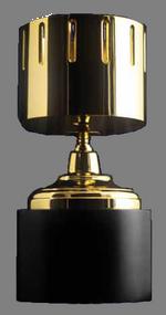 Annie Award.png