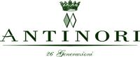 Italian wine company