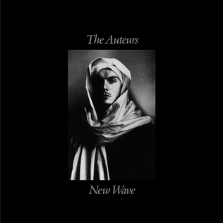 New Wave The Auteurs Album Wikipedia