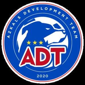 Azkals Development Team Filipino association football club