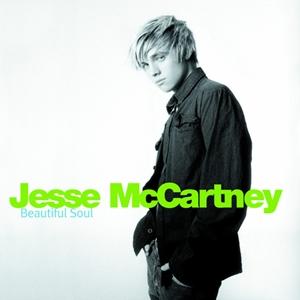 <i>Beautiful Soul</i> (Jesse McCartney album)