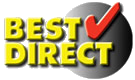 Best Direct logo.png