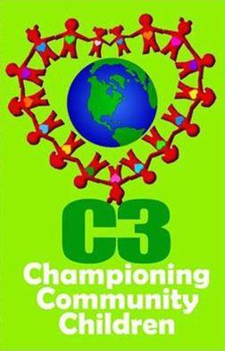 Philippine Food Championing Community ...
