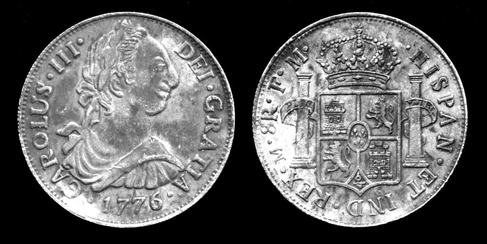 Carlos_III_Coin.jpg