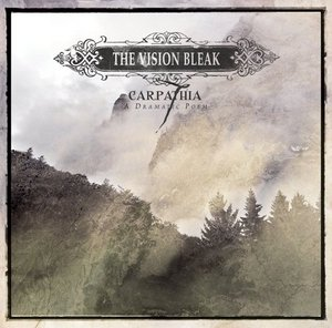 2005 studio album by The Vision Bleak
