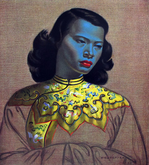 Chinese girl tretchikoff.jpg
