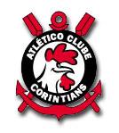 Atlético Clube Coríntians