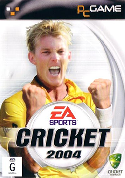 Cricket 2004 Coverart.png