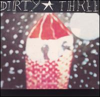 D3-albumart-dirtythree.jpg