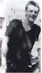 Dennis Allen (criminal) Australian criminal