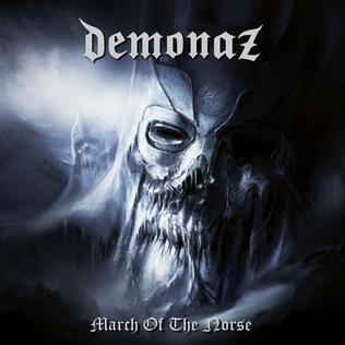 Demonaz_march_of_the_norse_album_jewelcase_front_cover.jpg