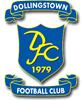 Dollingstown F.C. Association football club in Northern Ireland
