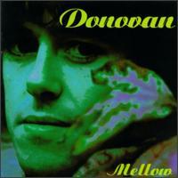 <i>Mellow</i> (Donovan album) 1997 compilation album by Donovan