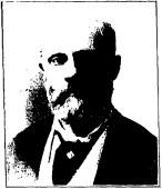 E. J. C. Morton British politician