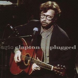 A rodar XXVII - Página 4 Eric_Clapton_Unplugged