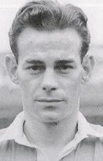 Ernie Taylor (footballer, born 1925) English footballer and manager