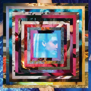 <i>12 Little Spells</i> 2018 studio album by Esperanza Spalding