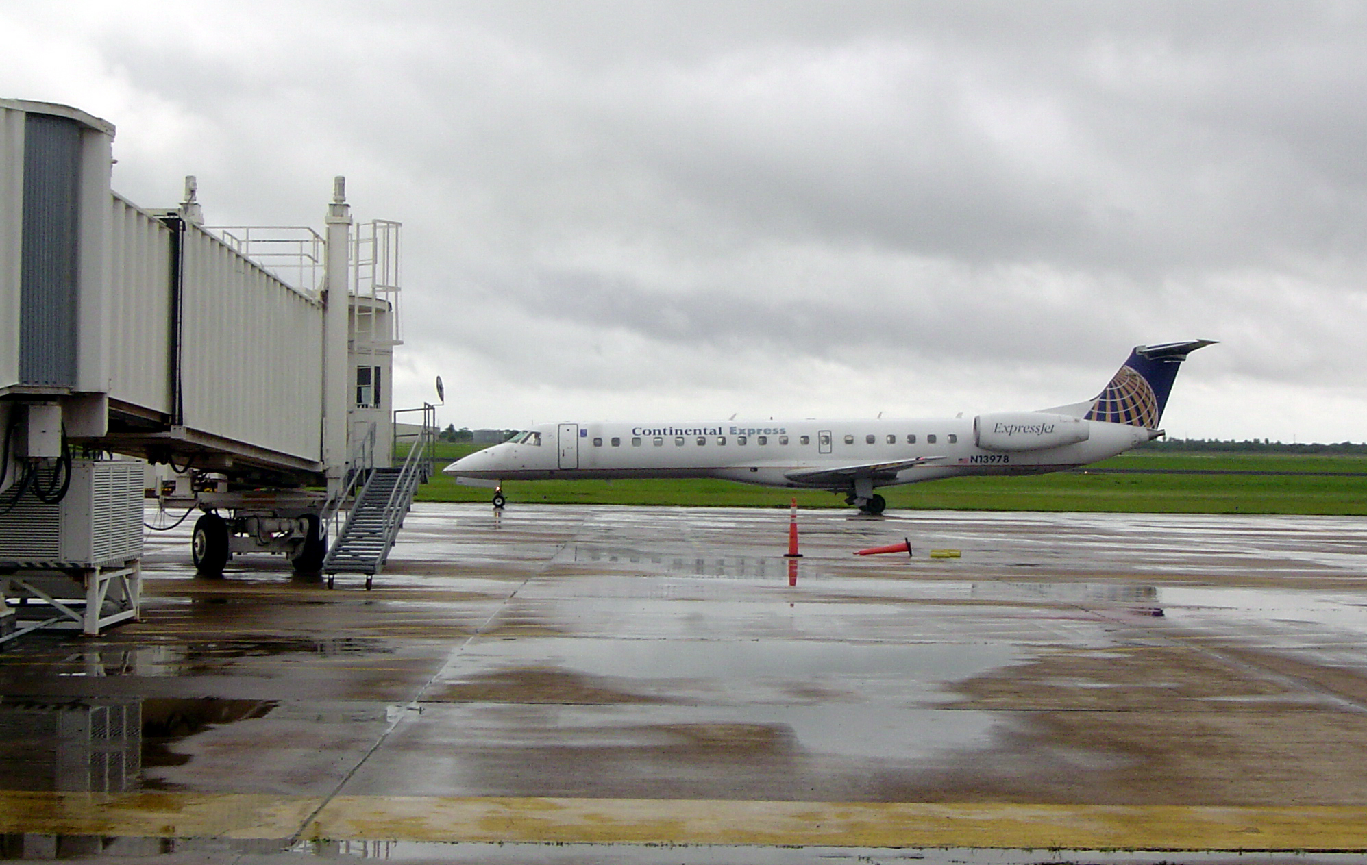 Fly To South Padre Island From Dallas
