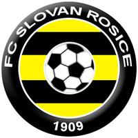 FC Slovan Rosice