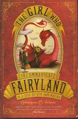 FairylandbyCatherynneValente.jpg