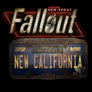 Fallout: New California - Wikipedia
