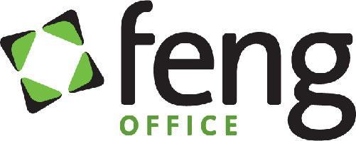 Feng Office Community Edition Wikipedia