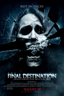 I Rate Each Kill in The Final Destination (Huge spoilers) Final_destination_09