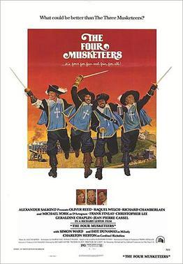 http://upload.wikimedia.org/wikipedia/en/9/99/Four_Musketeers_1975.jpg