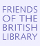 Friendsofthebritishlibrary.jpg