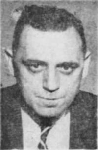 Gaetano Giordano American businessman
