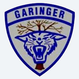 Garinger High School Public school in Charlotte, North Carolina, United States