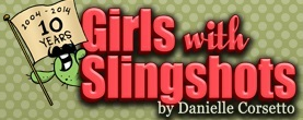Girls With Slingshots 2014 logo.jpg