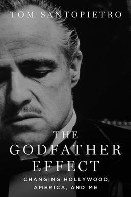 what genre is the godfather