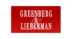 Greenburg&Lieberman.png