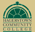 HagerstownCCLogo.PNG