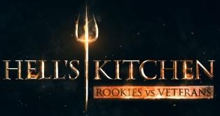 Hell S Kitchen American Season 18 Wikipedia