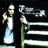 Here I Go Again (E-Type song) - Wikipedia, the free encyclopedia