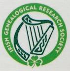 Irish Genealogical Research Society - Wikipedia