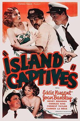 Island Captives poster.jpg